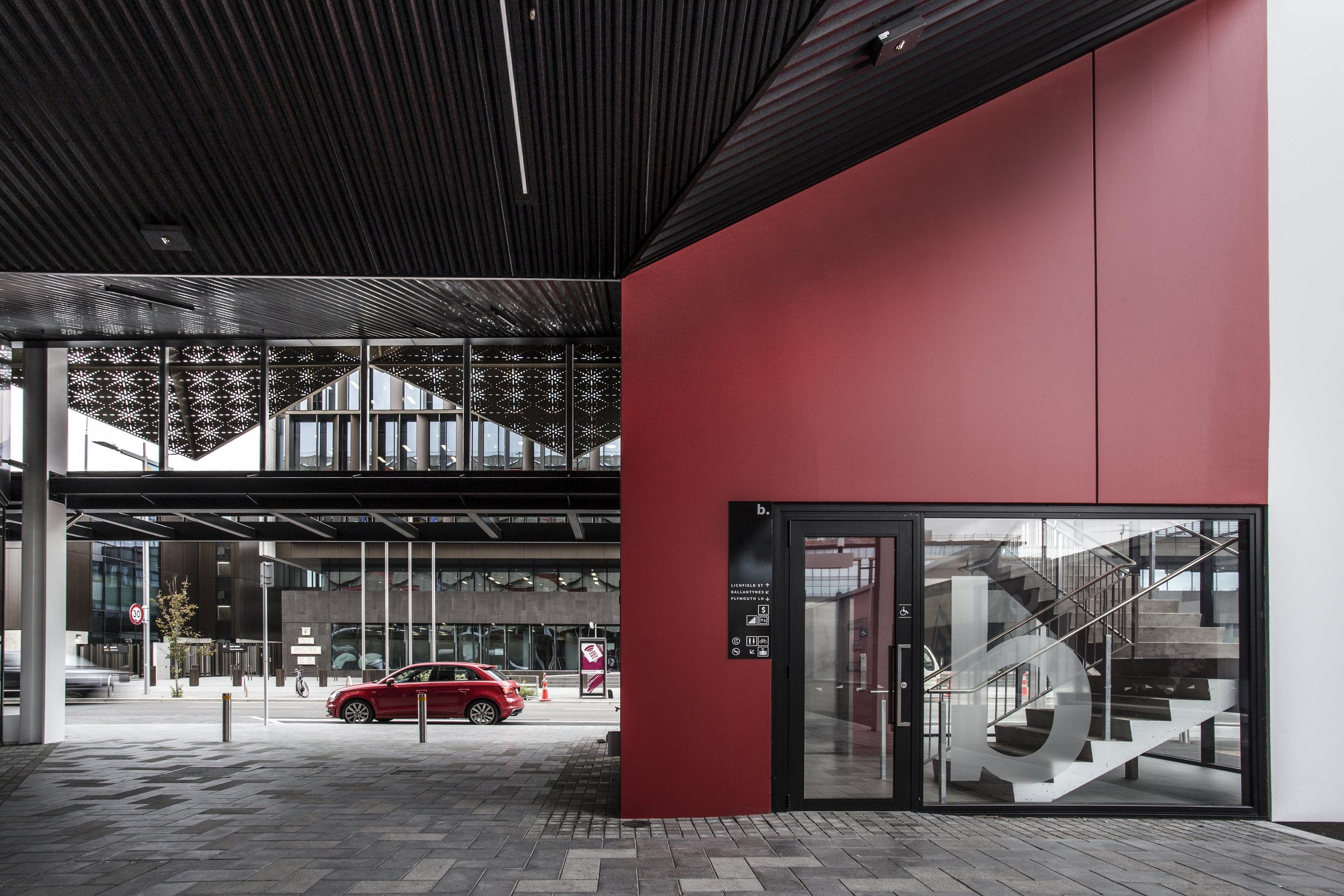 Lichfield Street Carpark 4.jpg