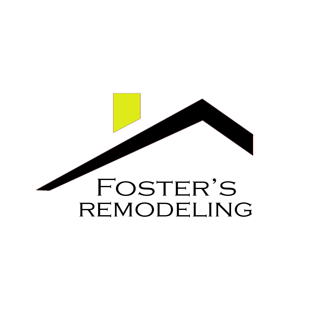 Fosters remodeling logo 3.jpg