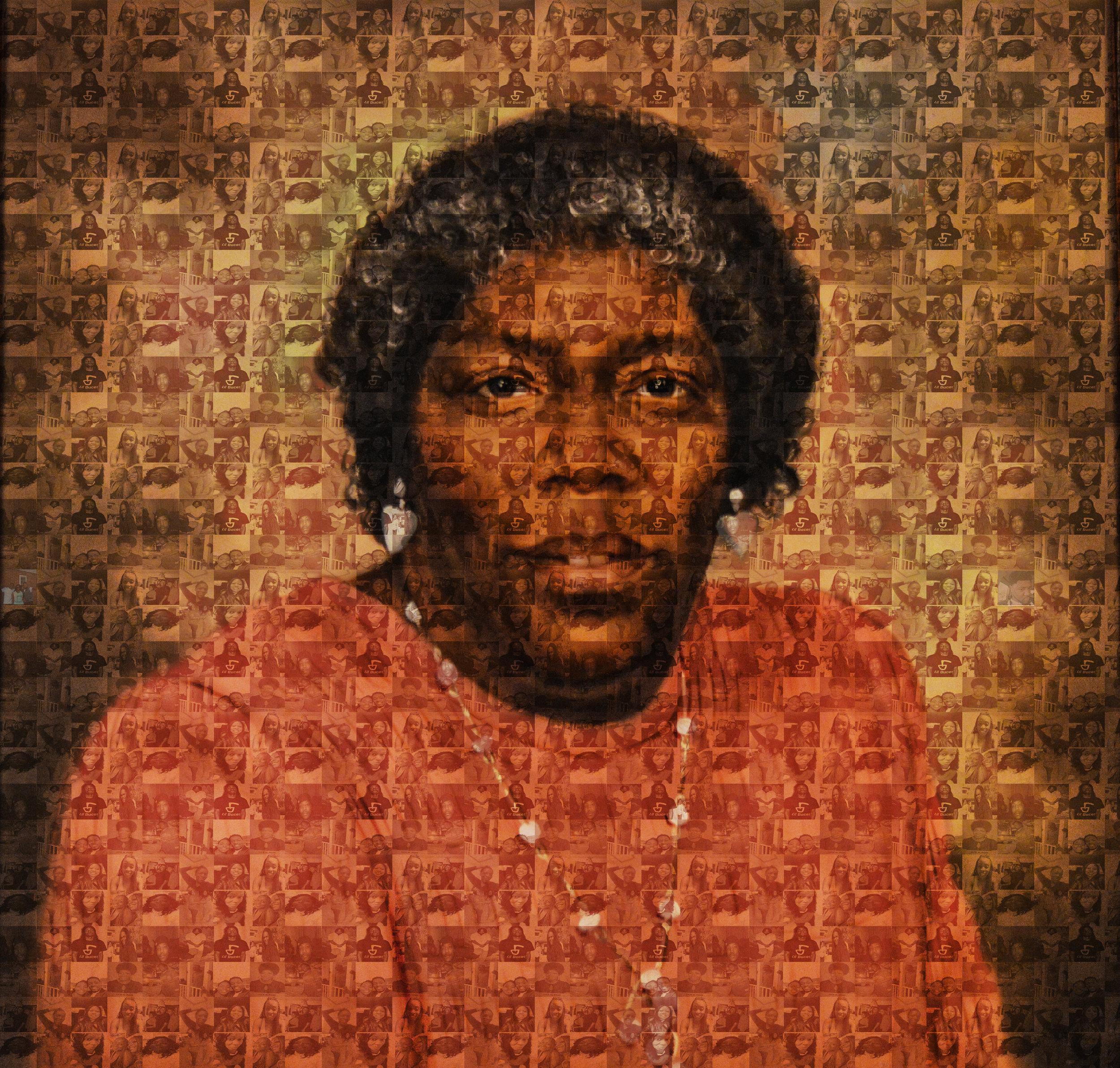 granny mosaic.jpg