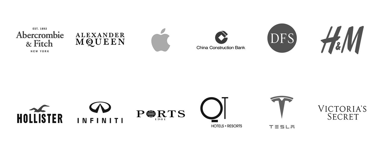 JCP-client-logos.jpg