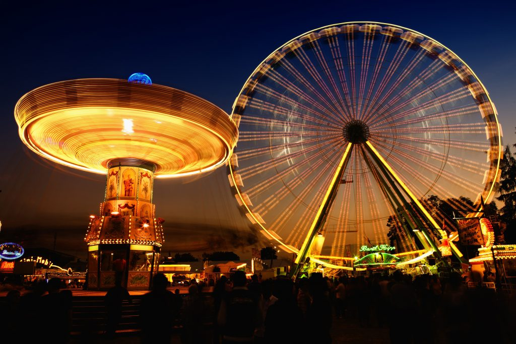 Ferris-Wheel-Retouch-1024x683.jpg