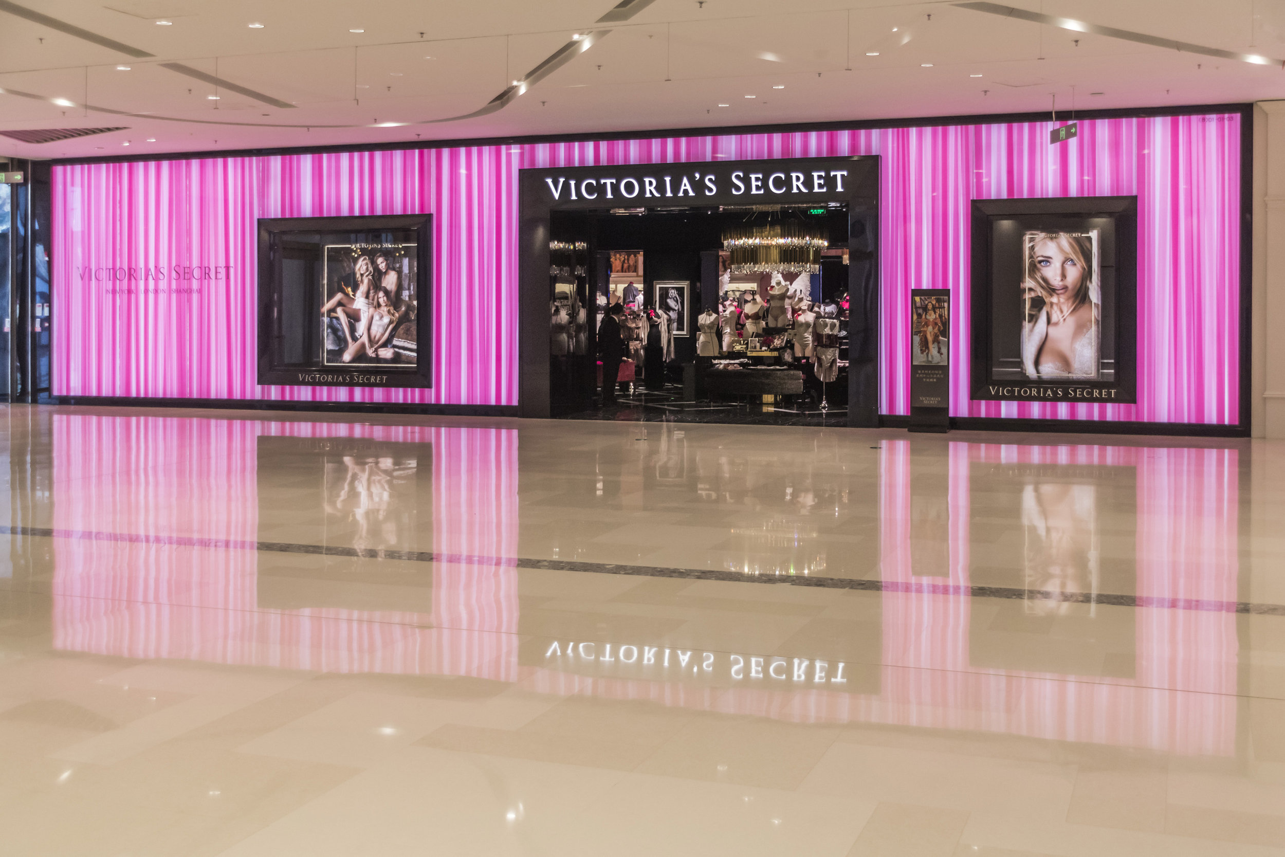 jeb_customprojects_retailfacades_victoriasecret_suzhou_china_07.jpg