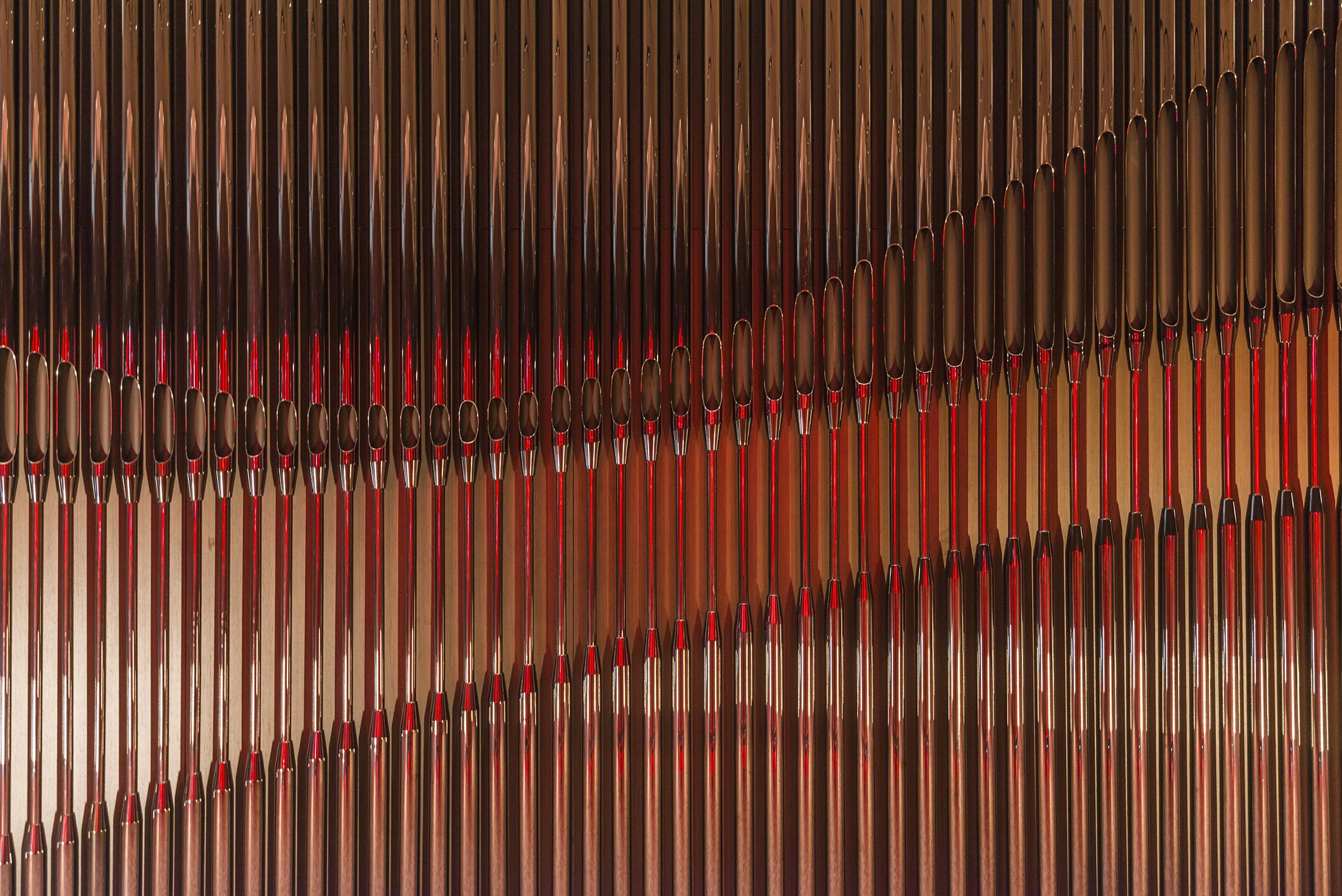 jeb-customprojects-metal-screen-morpheus-hotel-macau-02.jpg