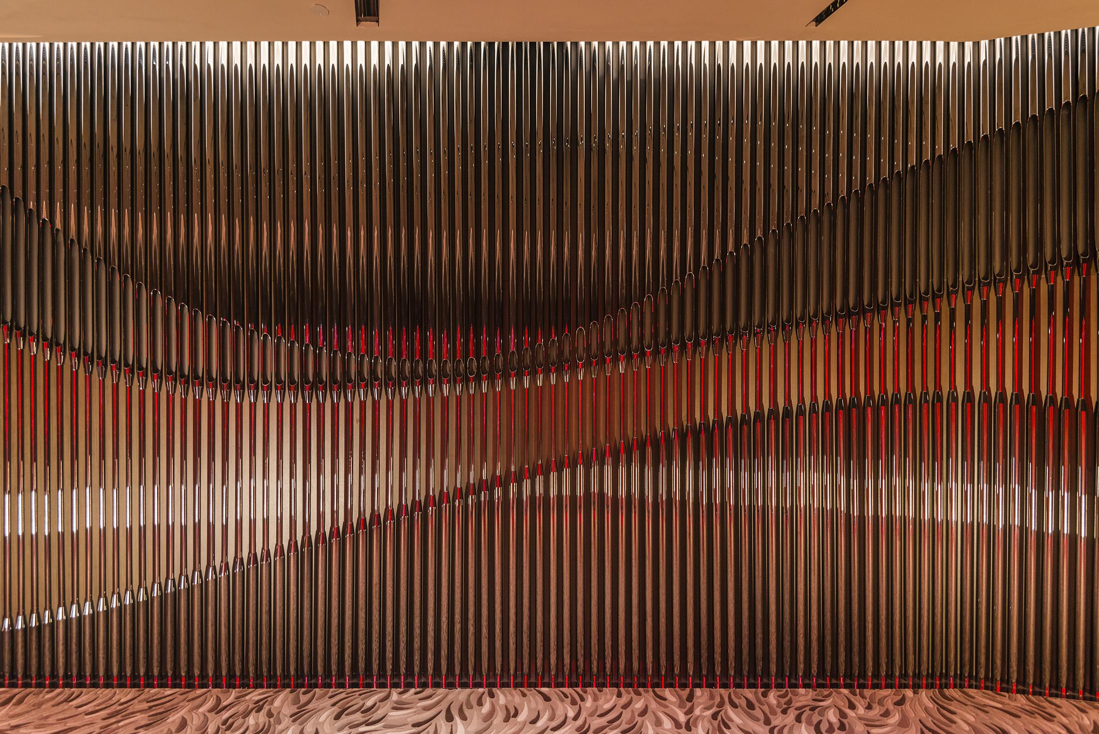 jeb-customprojects-metal-screen-morpheus-hotel-macau-03.jpg