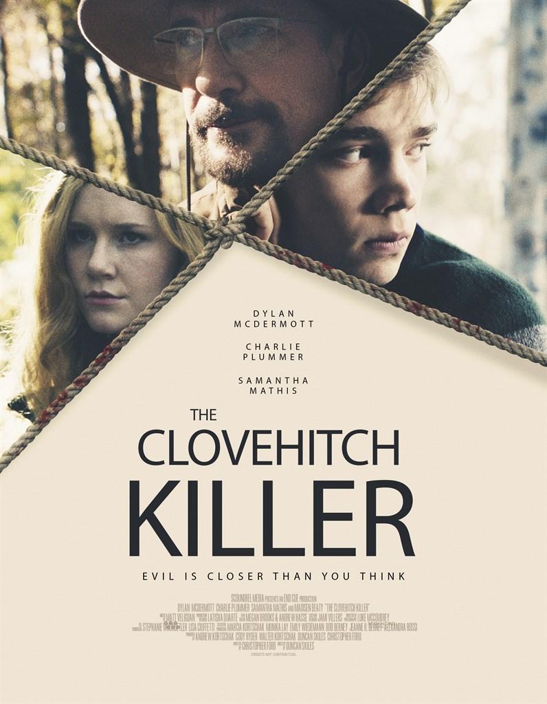 The Clovehitch Killer Final_{ce388c54-e4ff-e811-9491-0e563b5fb261}_lg.jpg