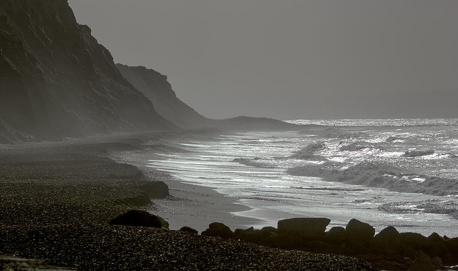 stormy-beach-scene-roger-burton.jpg
