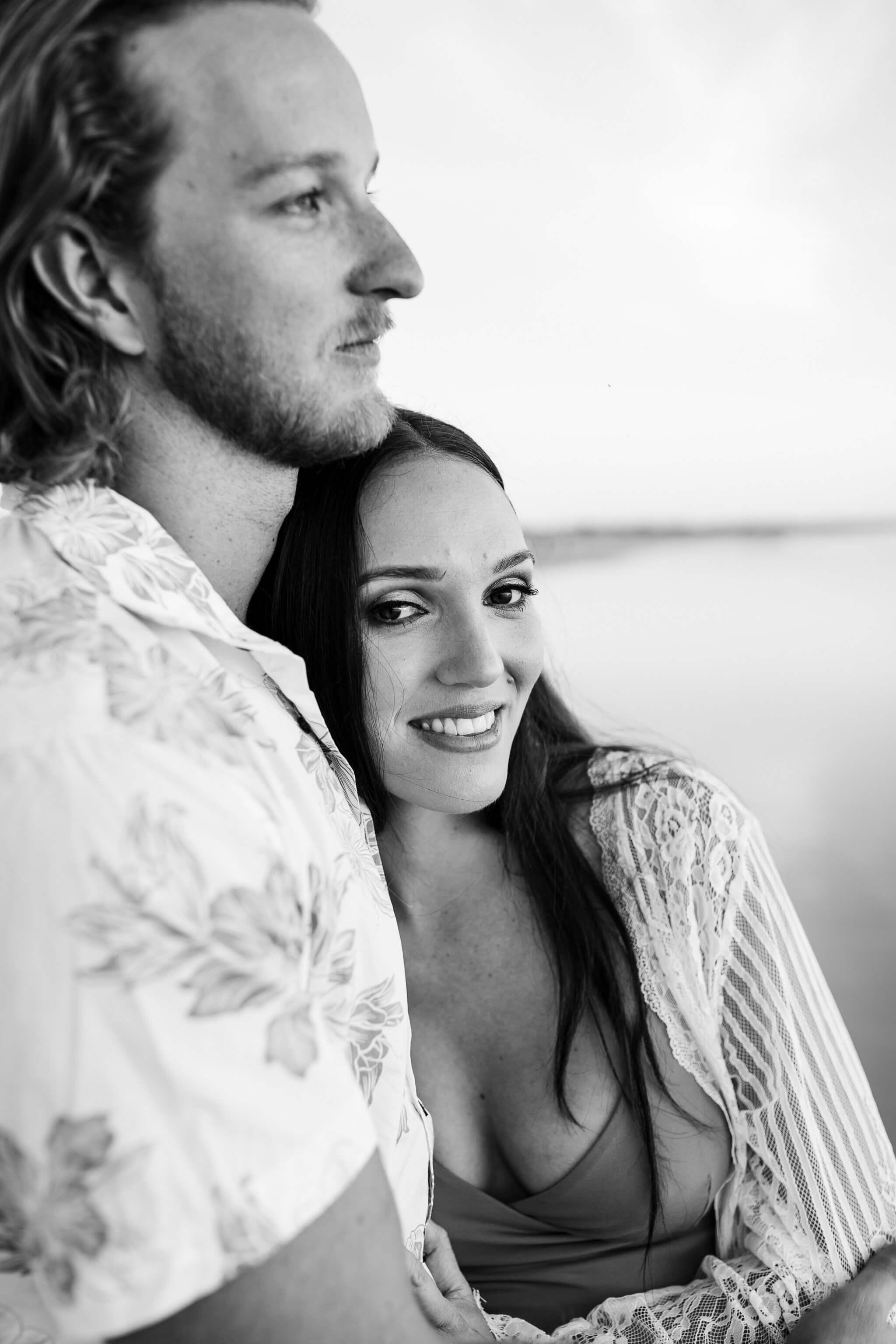 alexanddylan_broome-wedding-photographer-3.jpg