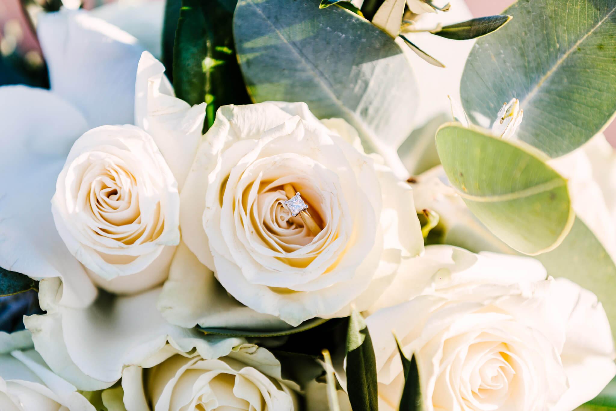 Jade + Aaron_broome-wedding-photographer-61.jpg