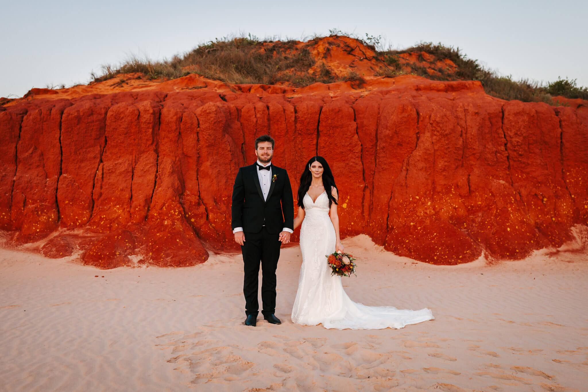 _broome-wedding-photographer-2.jpg
