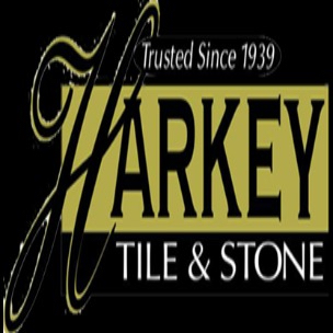 Harkey Tile & Stone