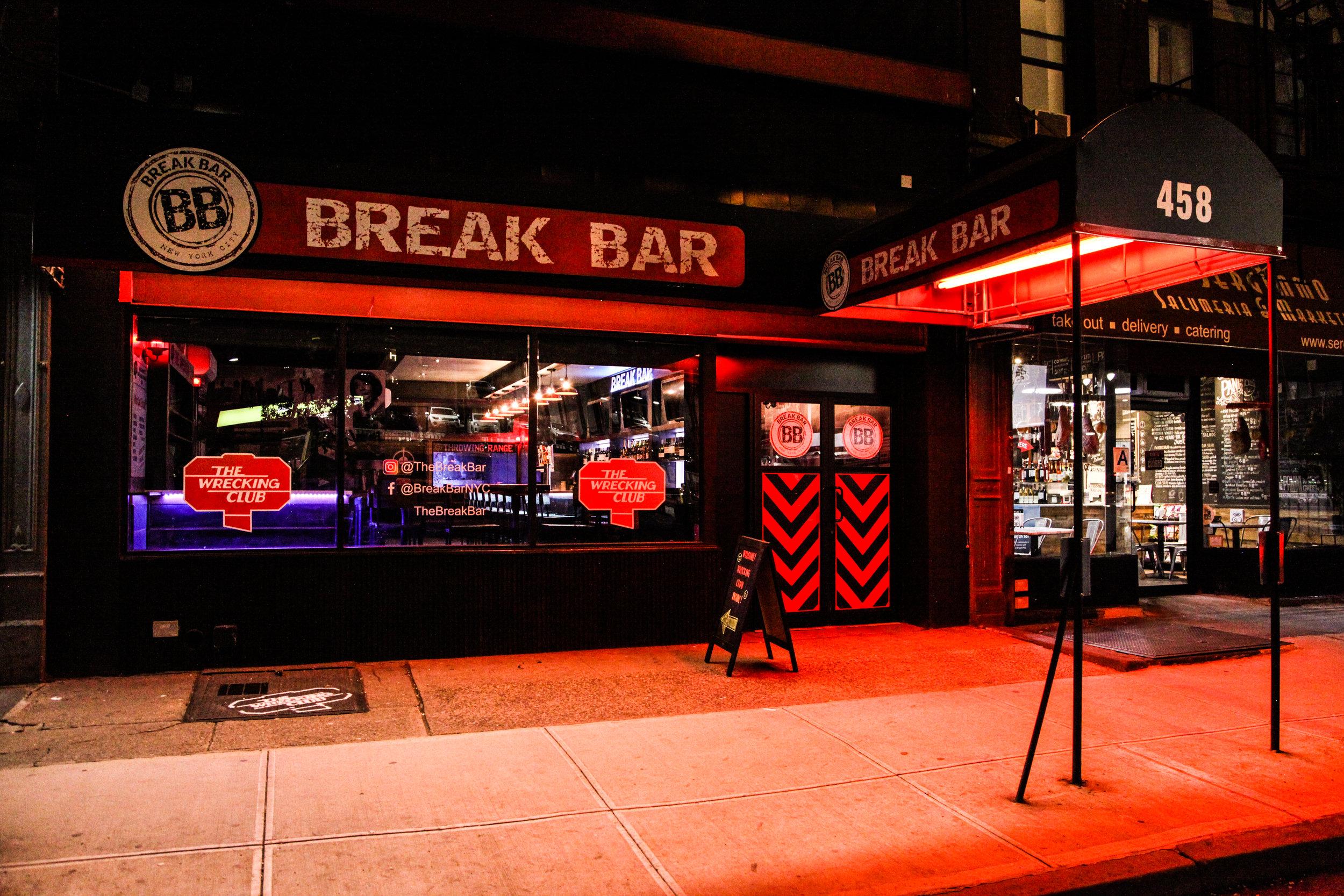 BreakBa-24.jpg