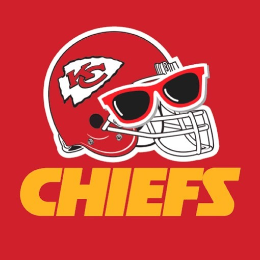 And the Chiefs take it in the first round! Check out our story and Vote in Round 2: Tennessee Titans vs Tampa Bay Buccaneers. VOTE NOW #football #nfl #sportsgames #titans #tennesseetitans #tennesseetitansfans #tampabaybuccaneers #tampabaybucs #hellskitchen #hudsonyards #msg #madisonsquaregarden