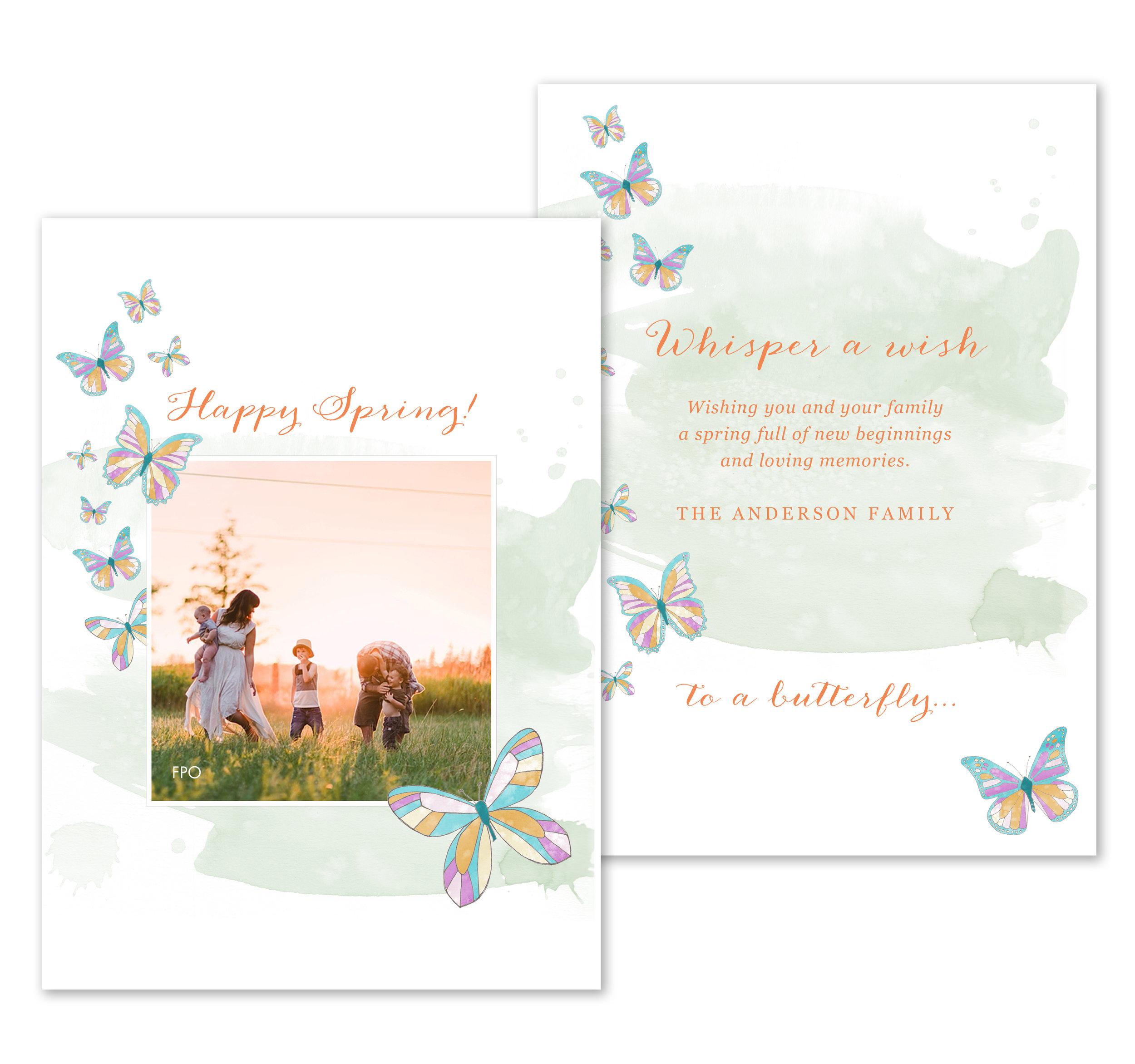 yt_ButterflyKisses.jpg