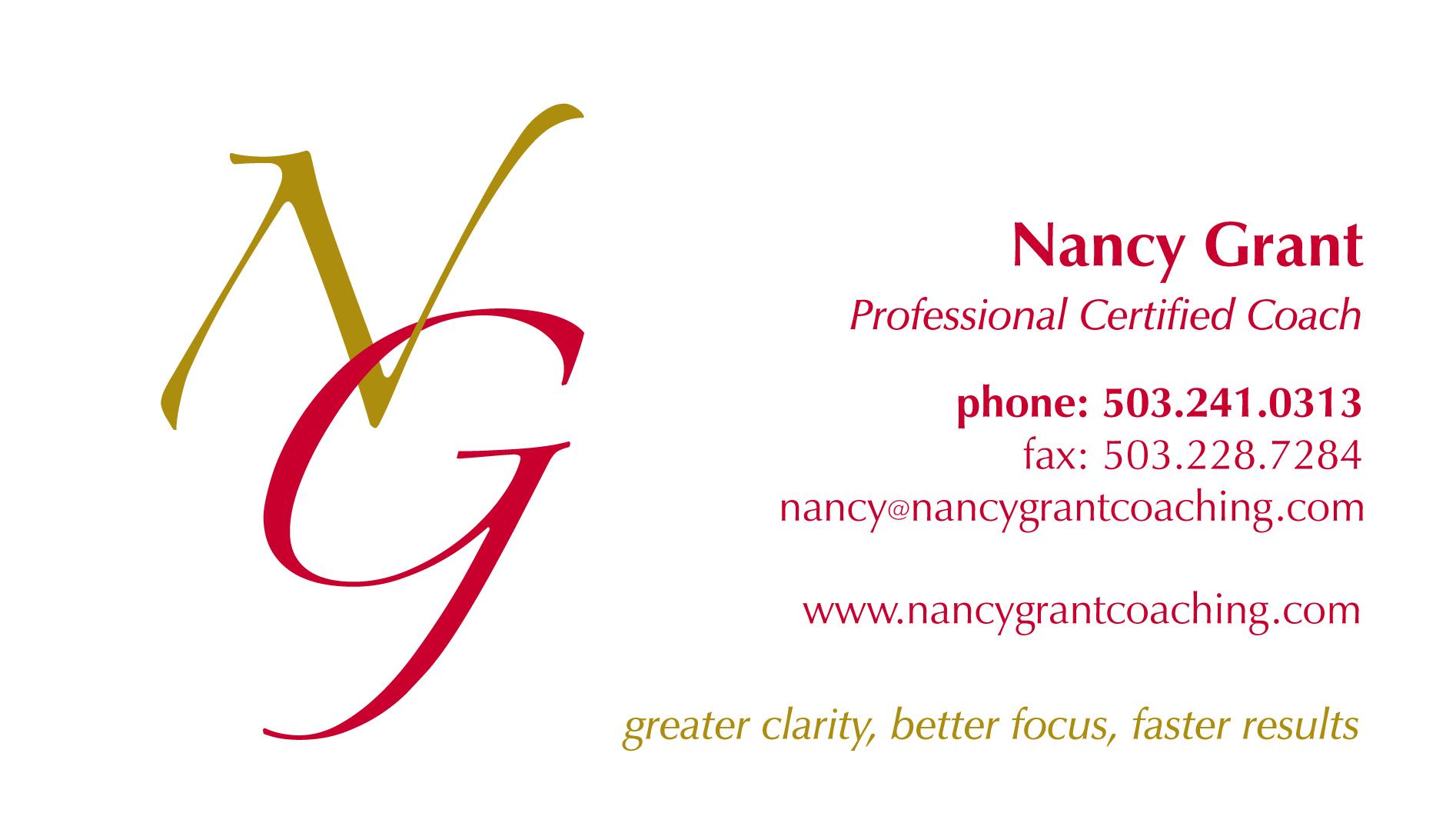 yt_cards-NG.jpg