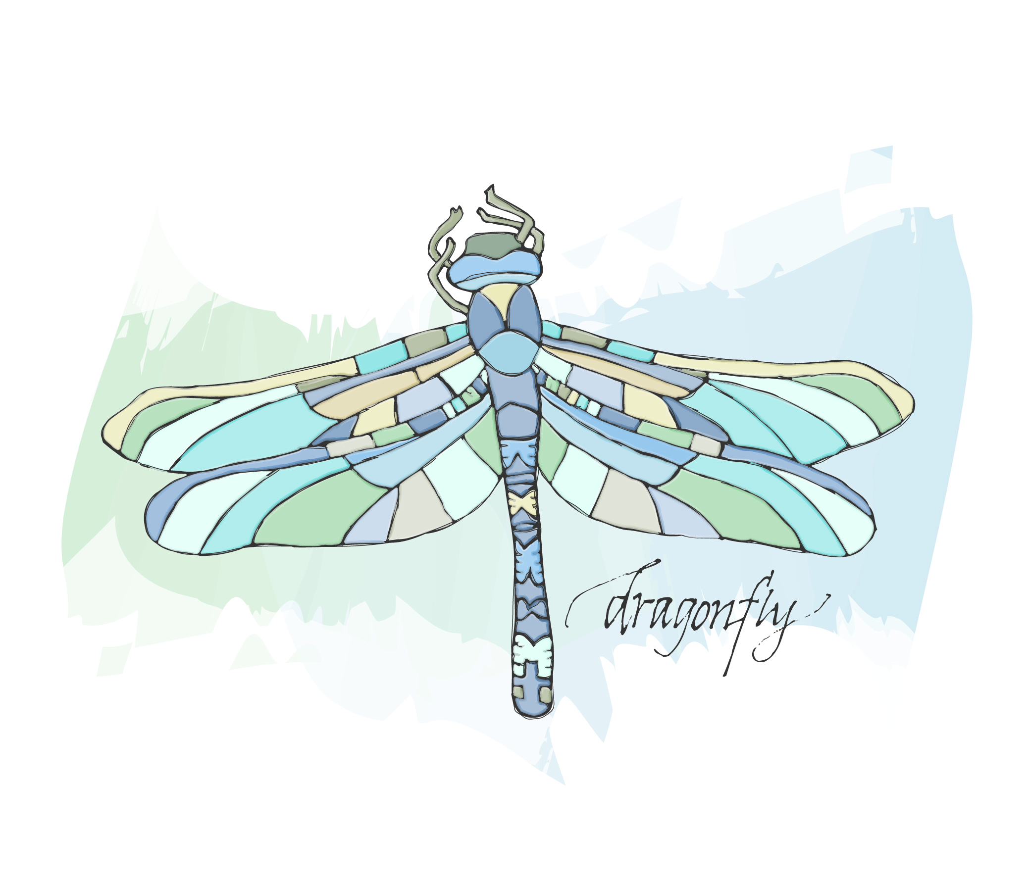 yt_dragonfly.jpg