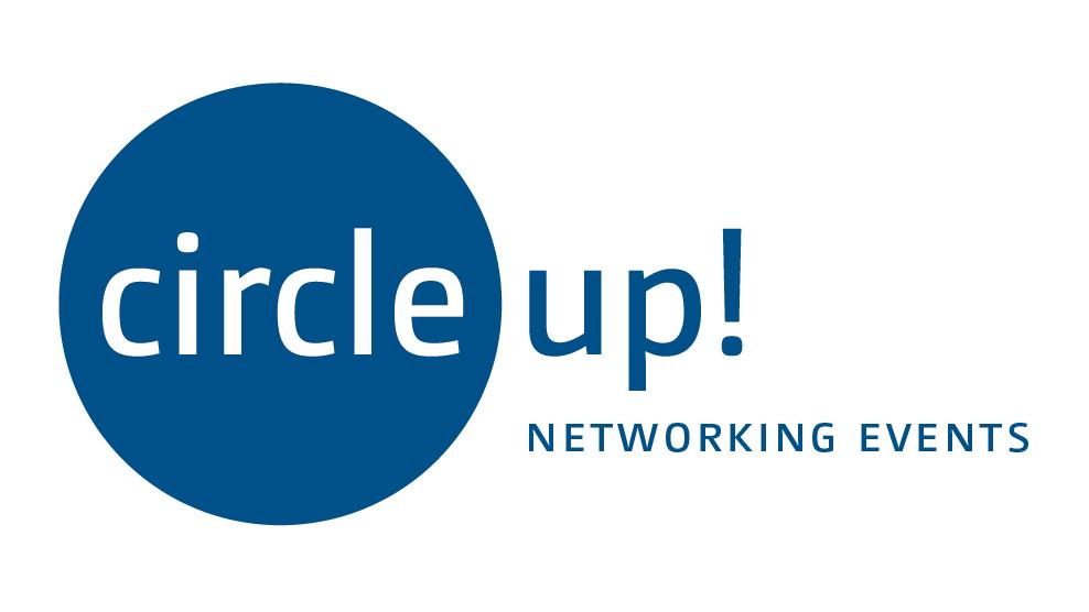 yt_logo_circle.jpg