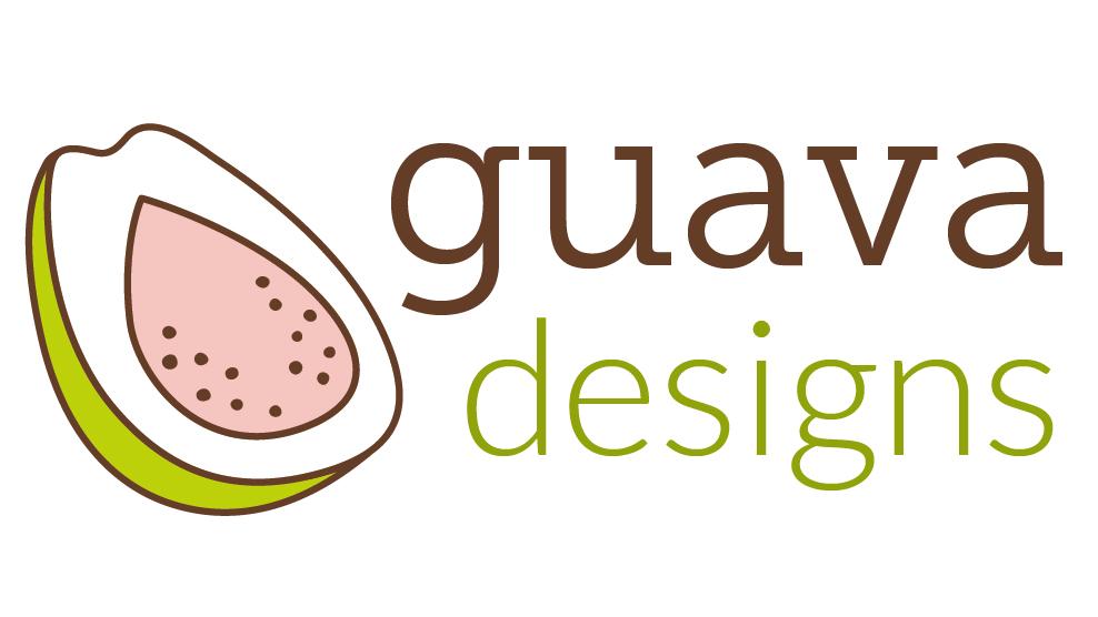 yt_logo_guava.jpg