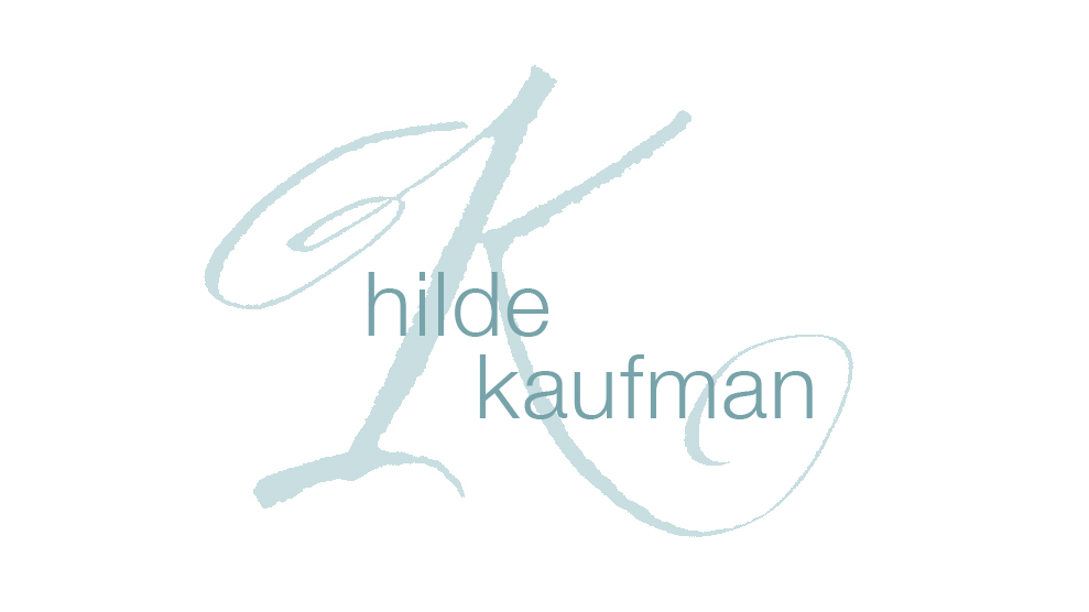 yt_logo_kaufman.jpg