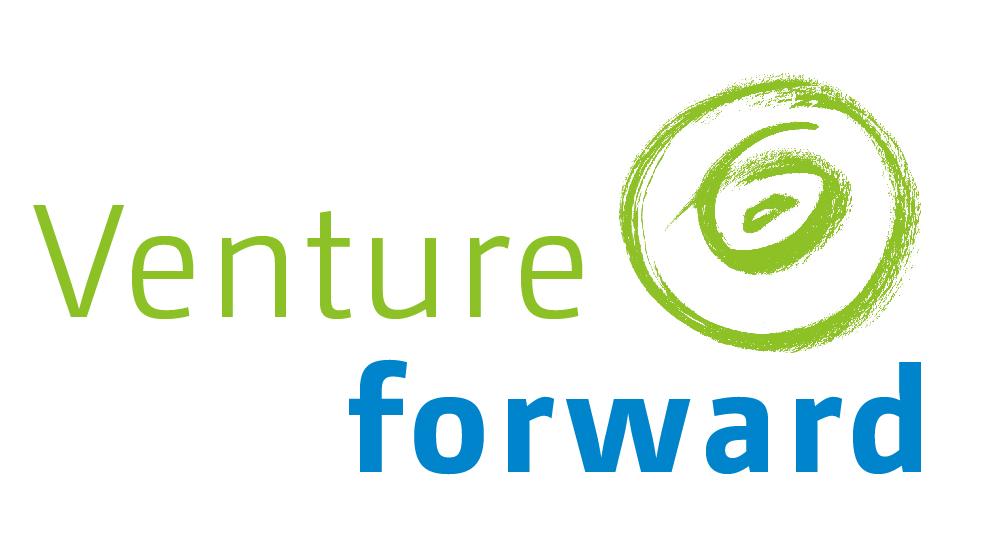 yt_logo_venture.jpg