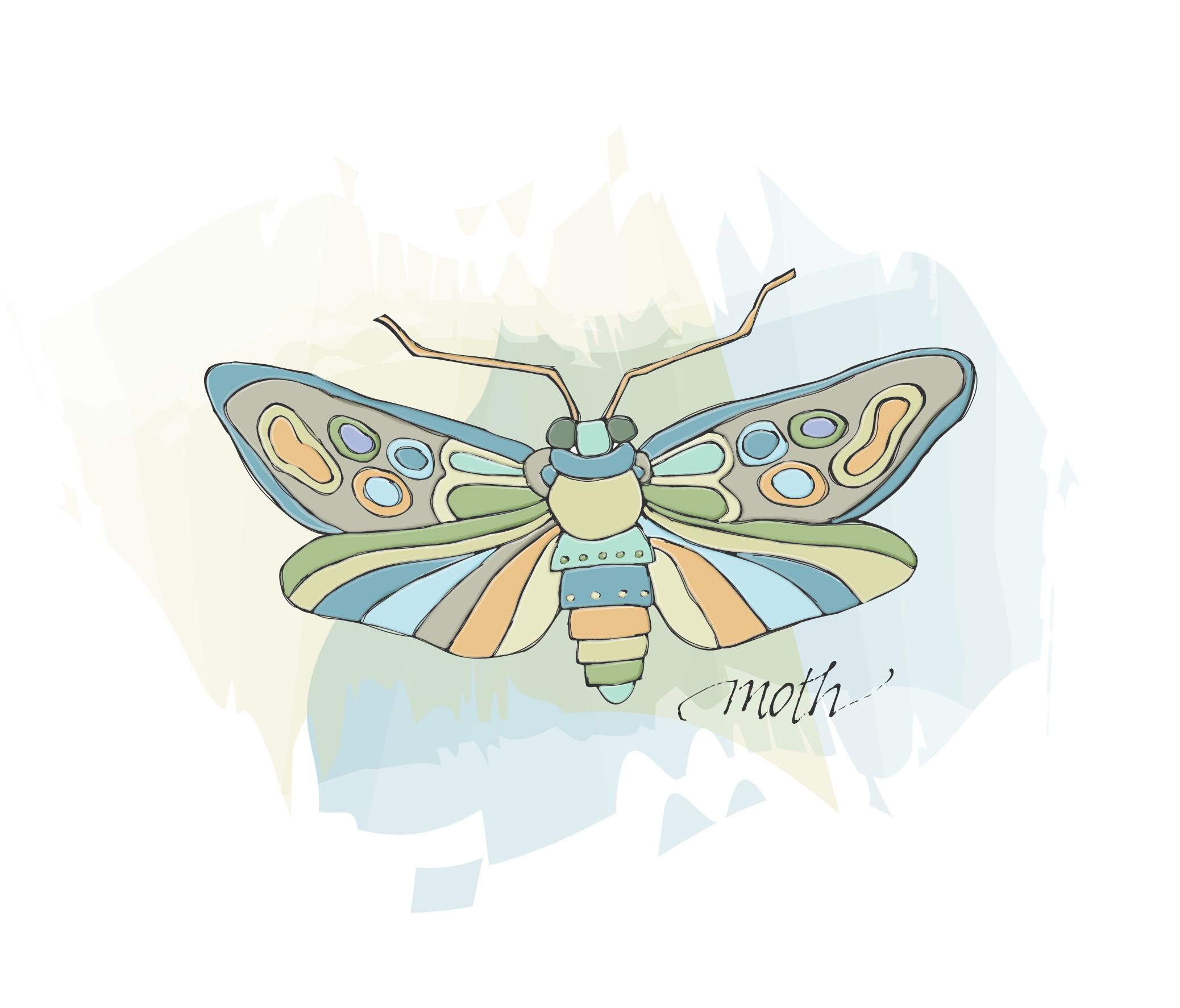 yt_moth.jpg
