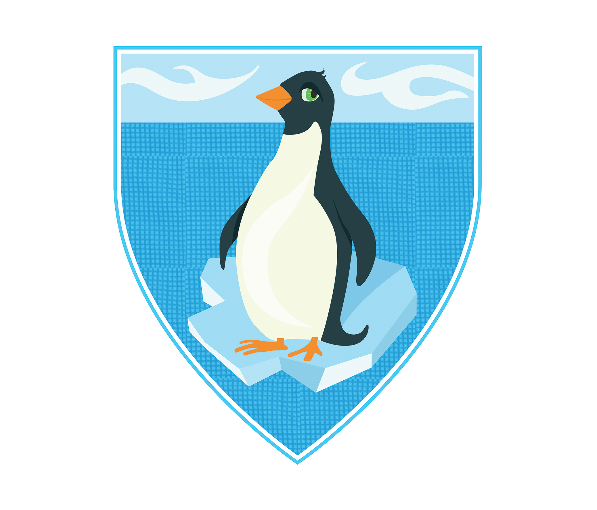yt_penguin_badge.jpg