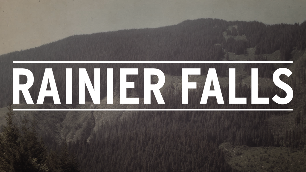 rainier-falls-main.png