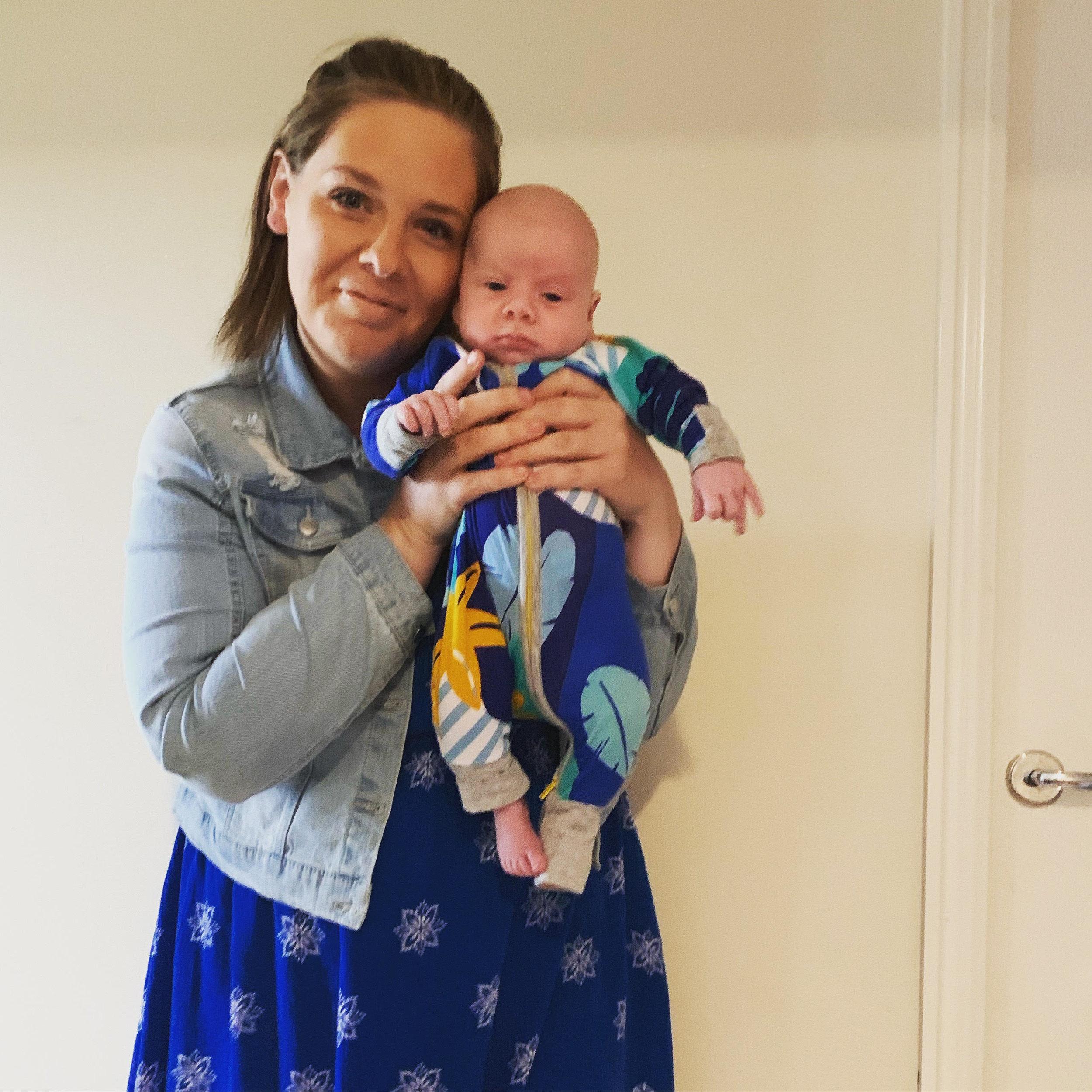 Mum Network | Jessica Hood.jpg