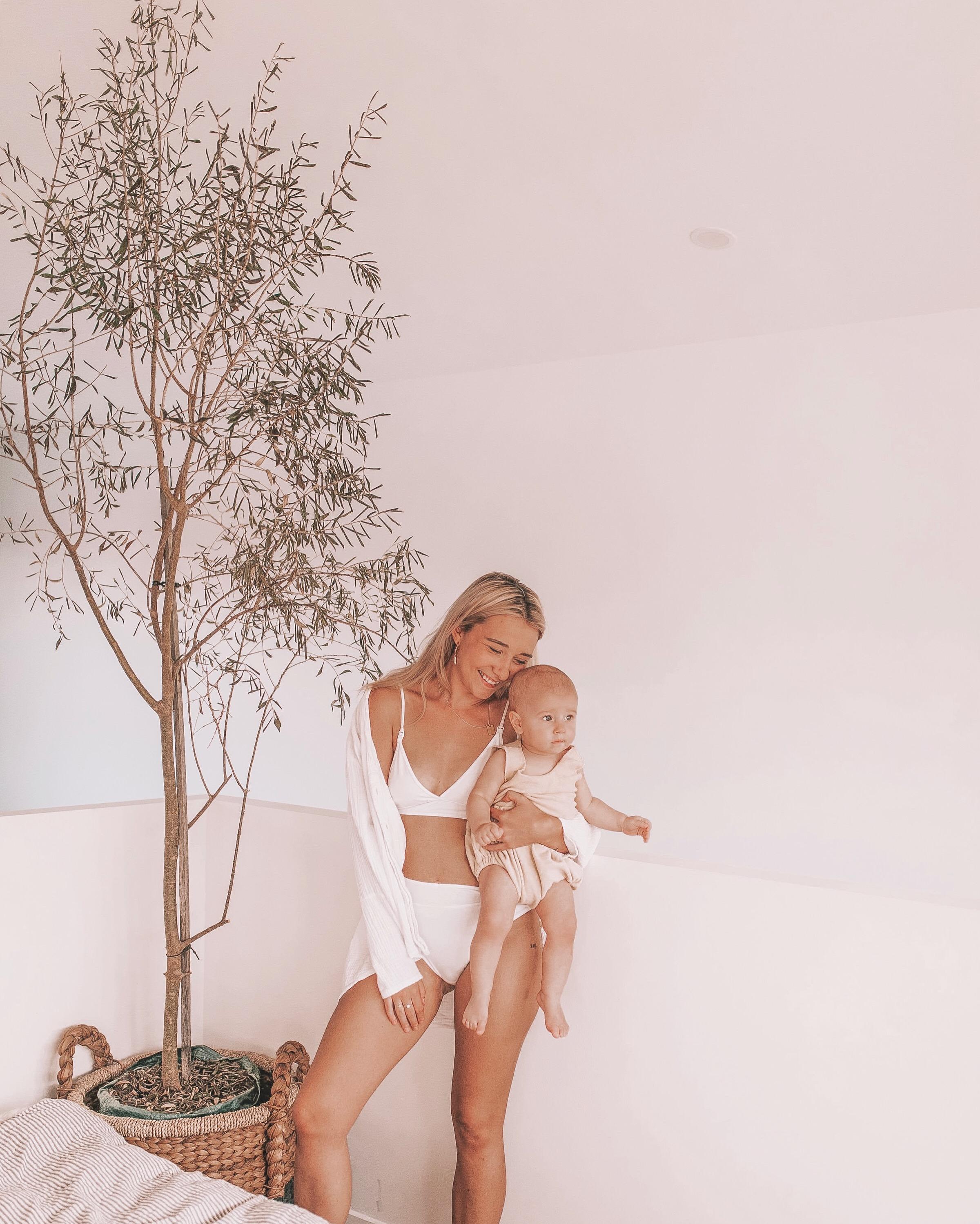 Brooke & Son | Mum Network.jpeg