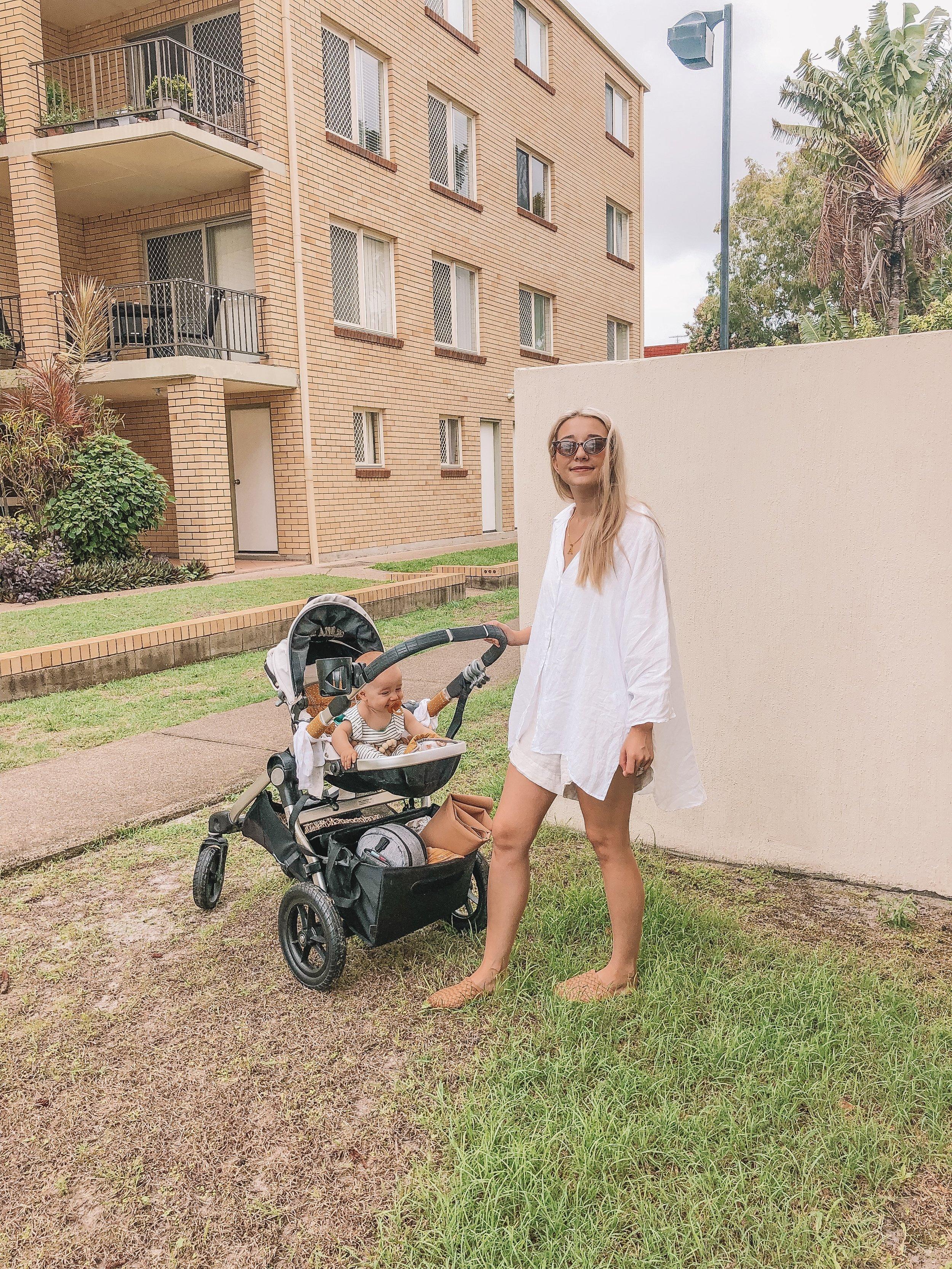 Brooke Harth | Mum Network | Influencer.jpeg
