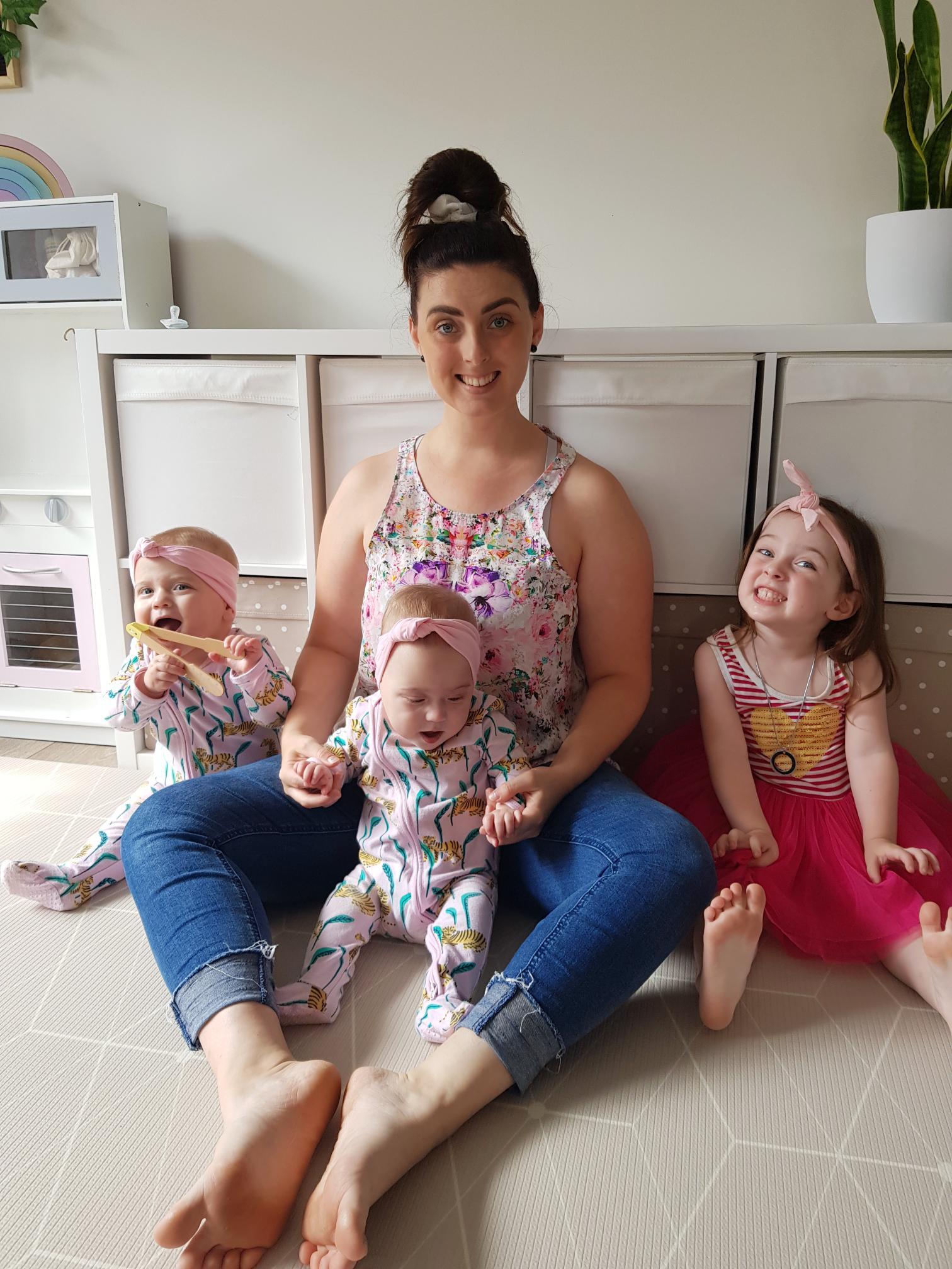 Grecian with kids | Mum Network.jpeg
