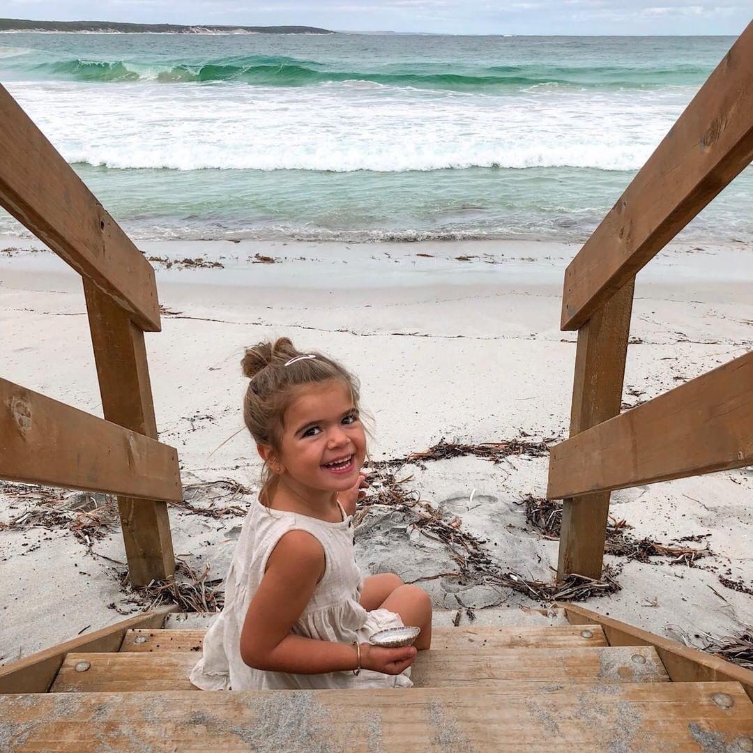 Laura Thoms   Daughter.JPG