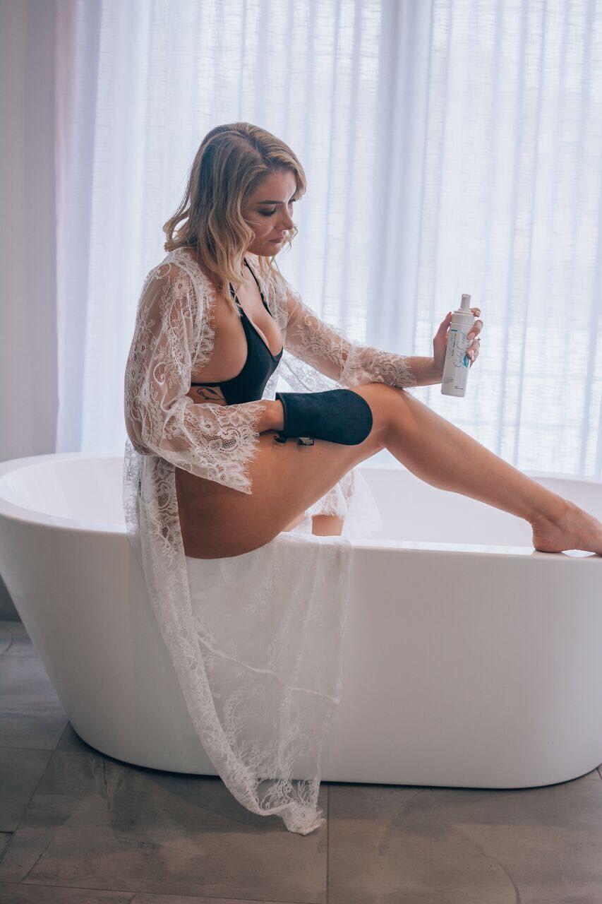 Vanessa Haldane | Influencer | Mum Network | Gold Coast.jpg