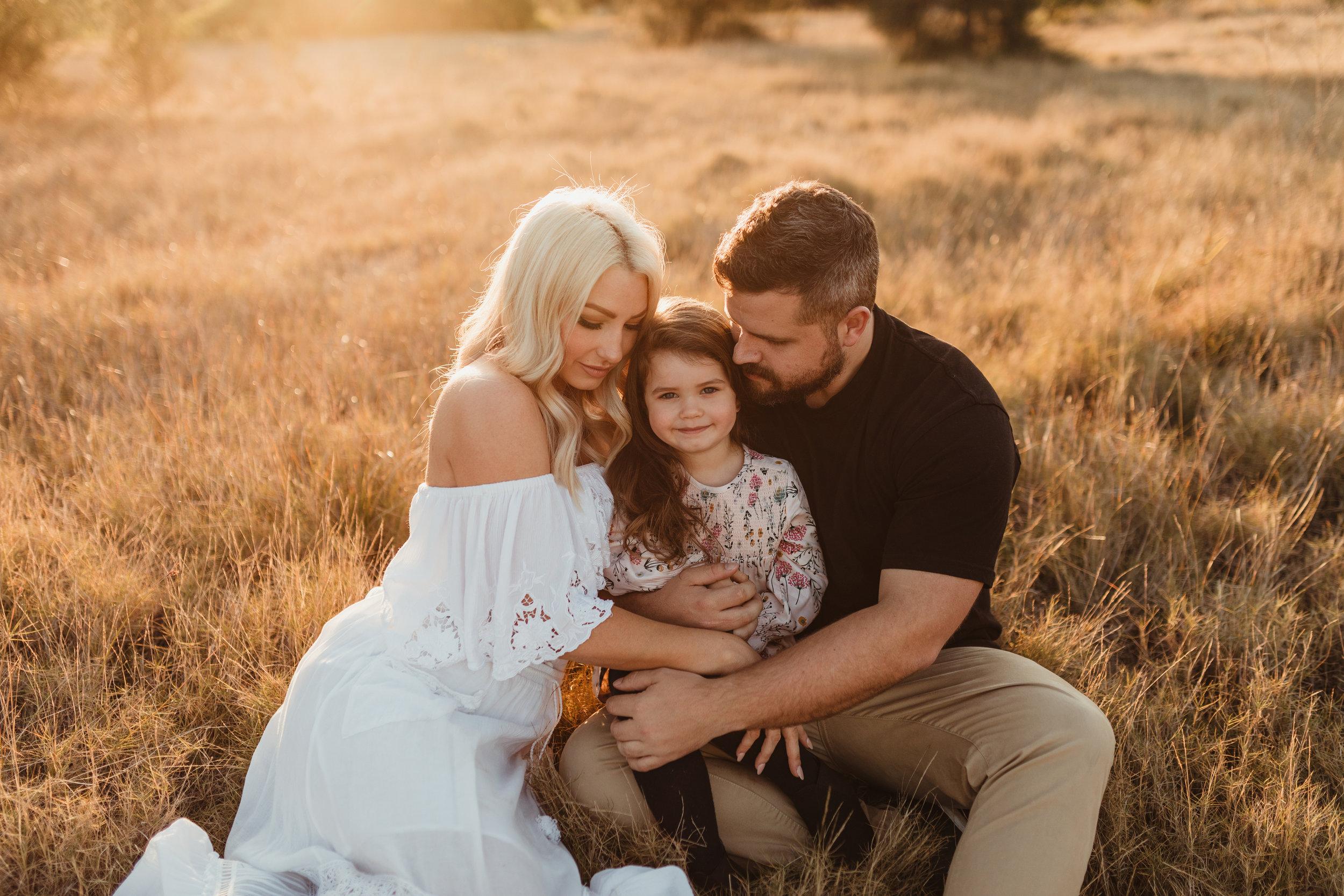 Krystle Brant | Mum Network