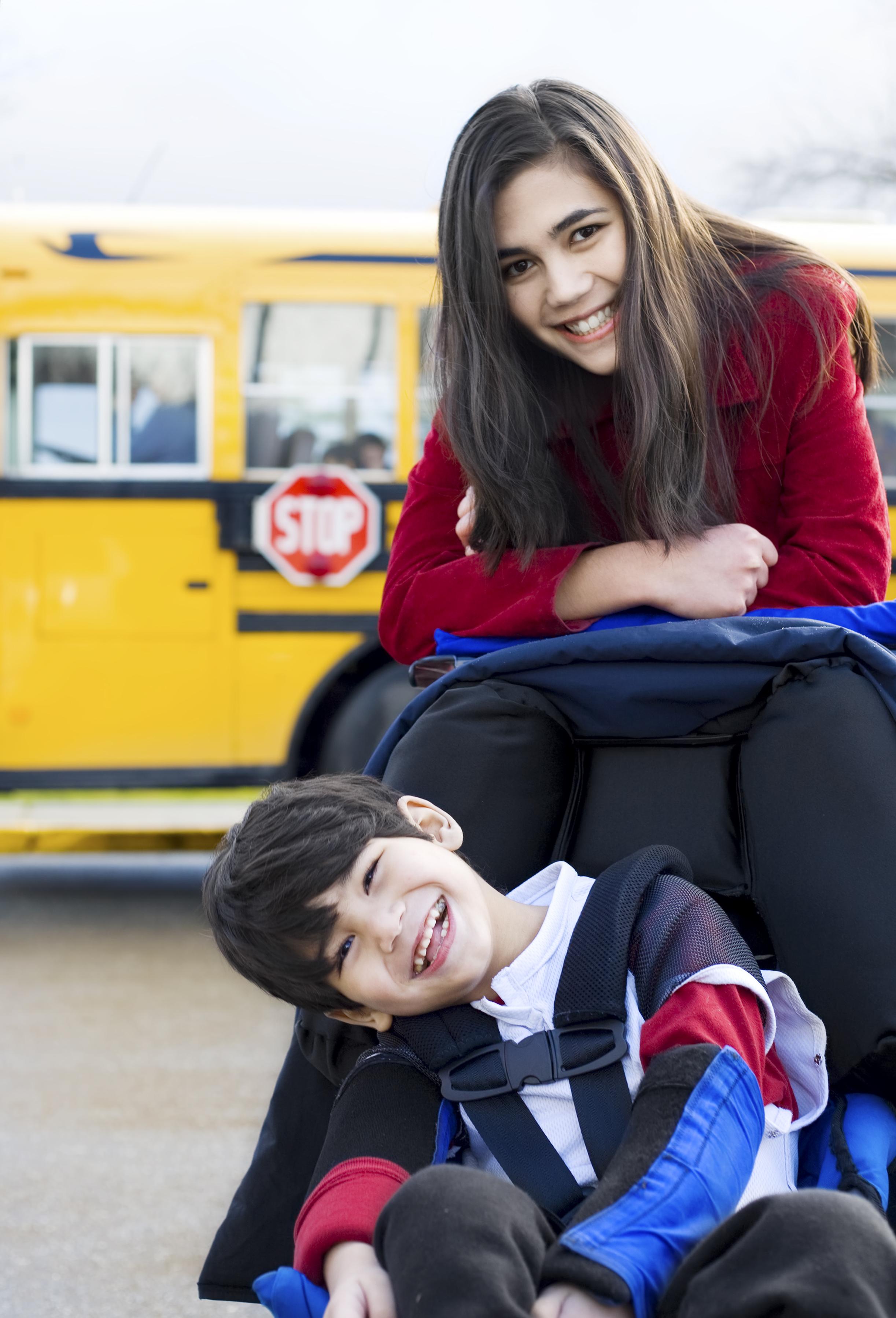 iStock_000019339095_School BusVert.jpg
