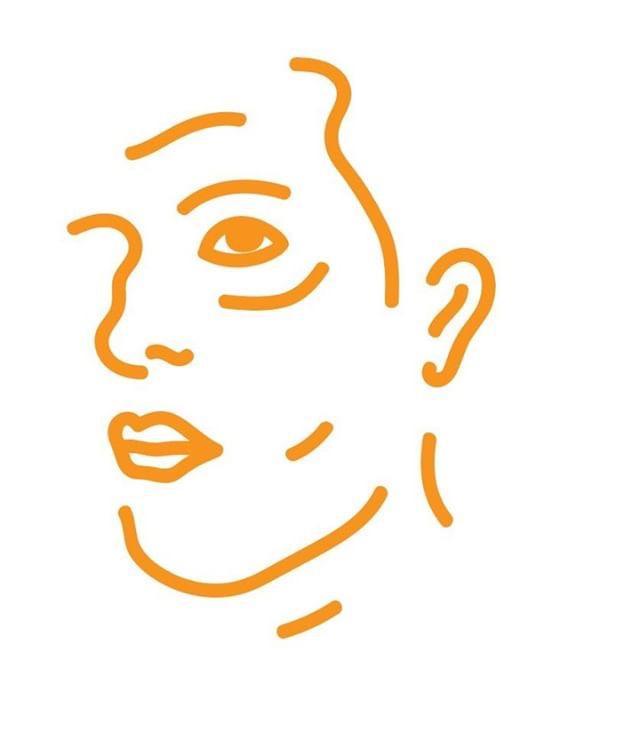 Daniel Gohman - Founder, Executive Director, & CuratorMixed-Media Artist, Film Photographer, & Designer.www.danielgohman.com