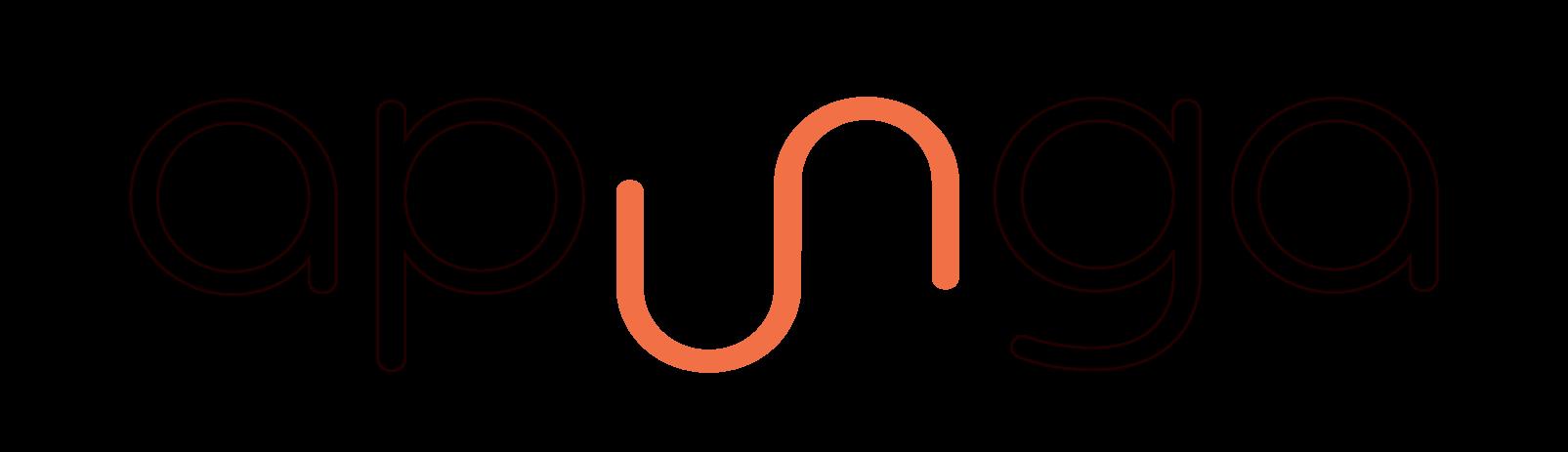 apunga_logo_FA.png