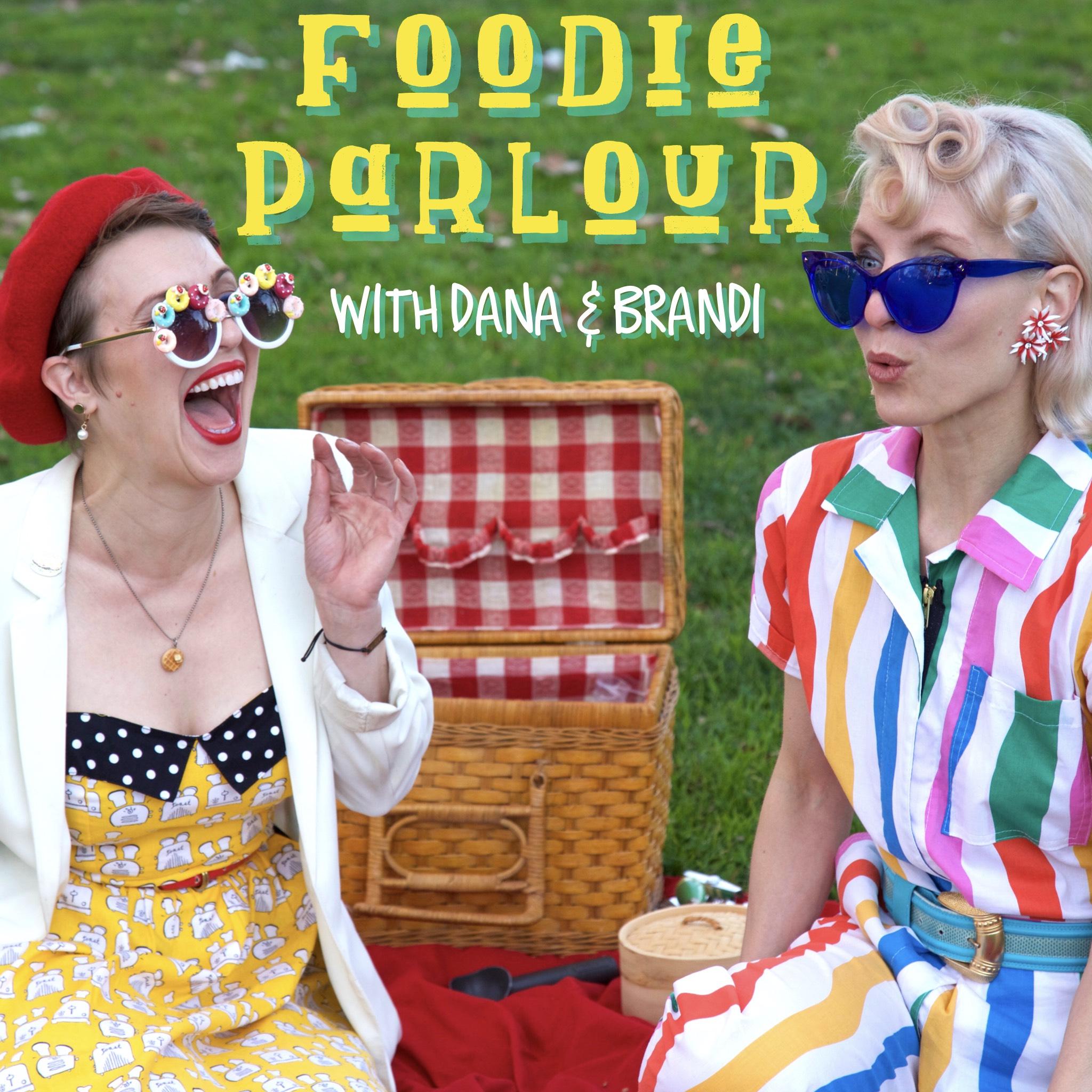 Foodie Parlour Show Art-022019.jpg
