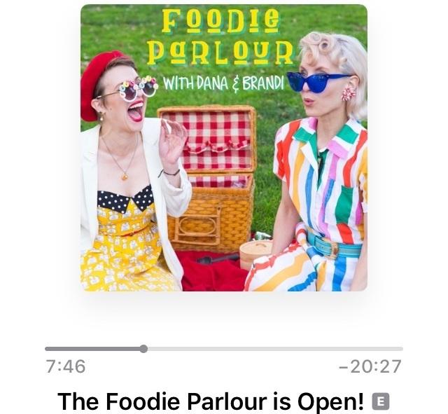 Foodie%2BParlour-001-20190228.jpg