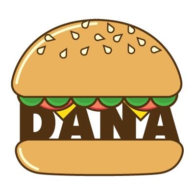 danaburgersquare.jpg