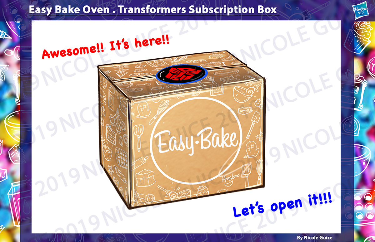 Easy Bake_Page 5_Trans Box copy.jpg