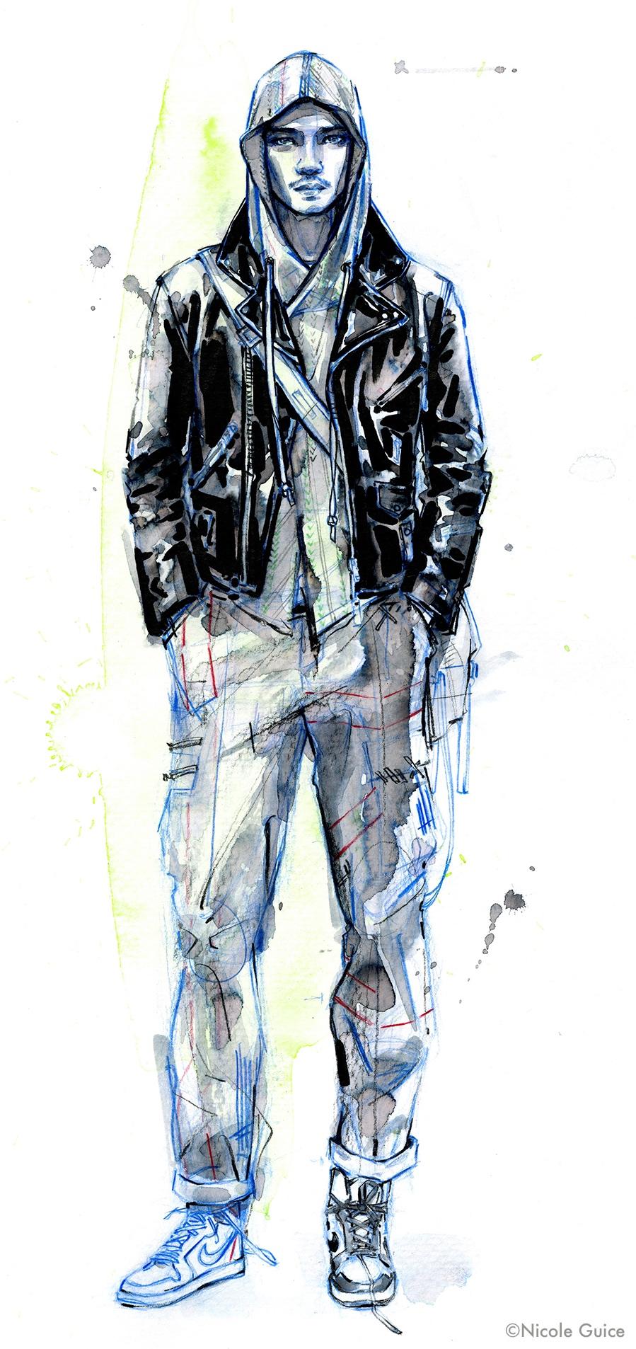 A+man_fashion+illustration_Nicole+Guice.jpg