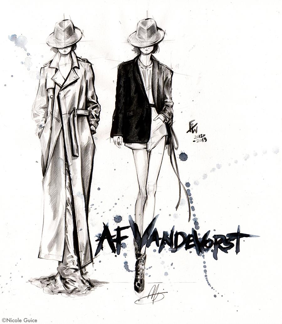 AF_Vandevorst_Fashion illustration_Nicole Guice.jpg