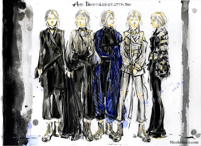 A-D-fashion-illo Nicole-Guice.jpg