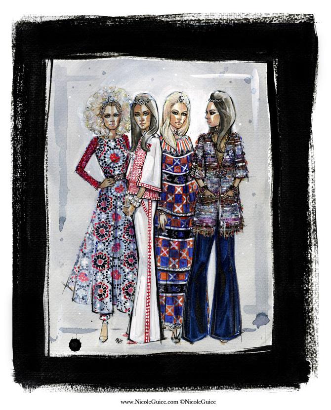Nicole Guice_Grazia_Fashion illustration.jpg