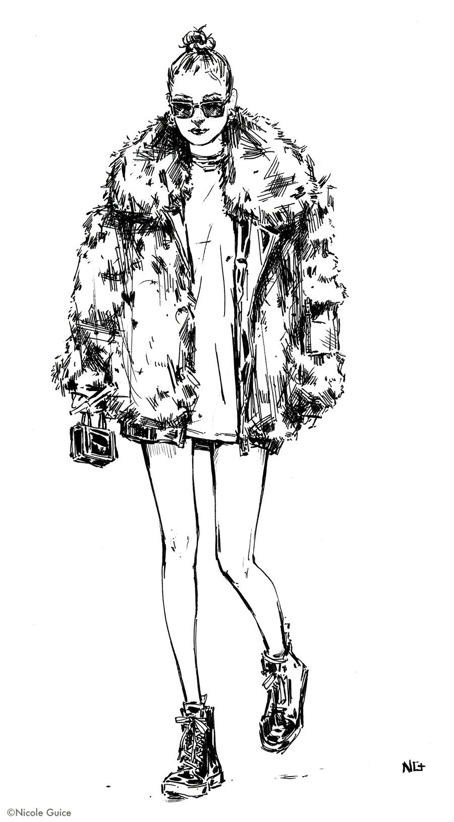 Girls style Fur and kicks_Nicole Guice.jpg