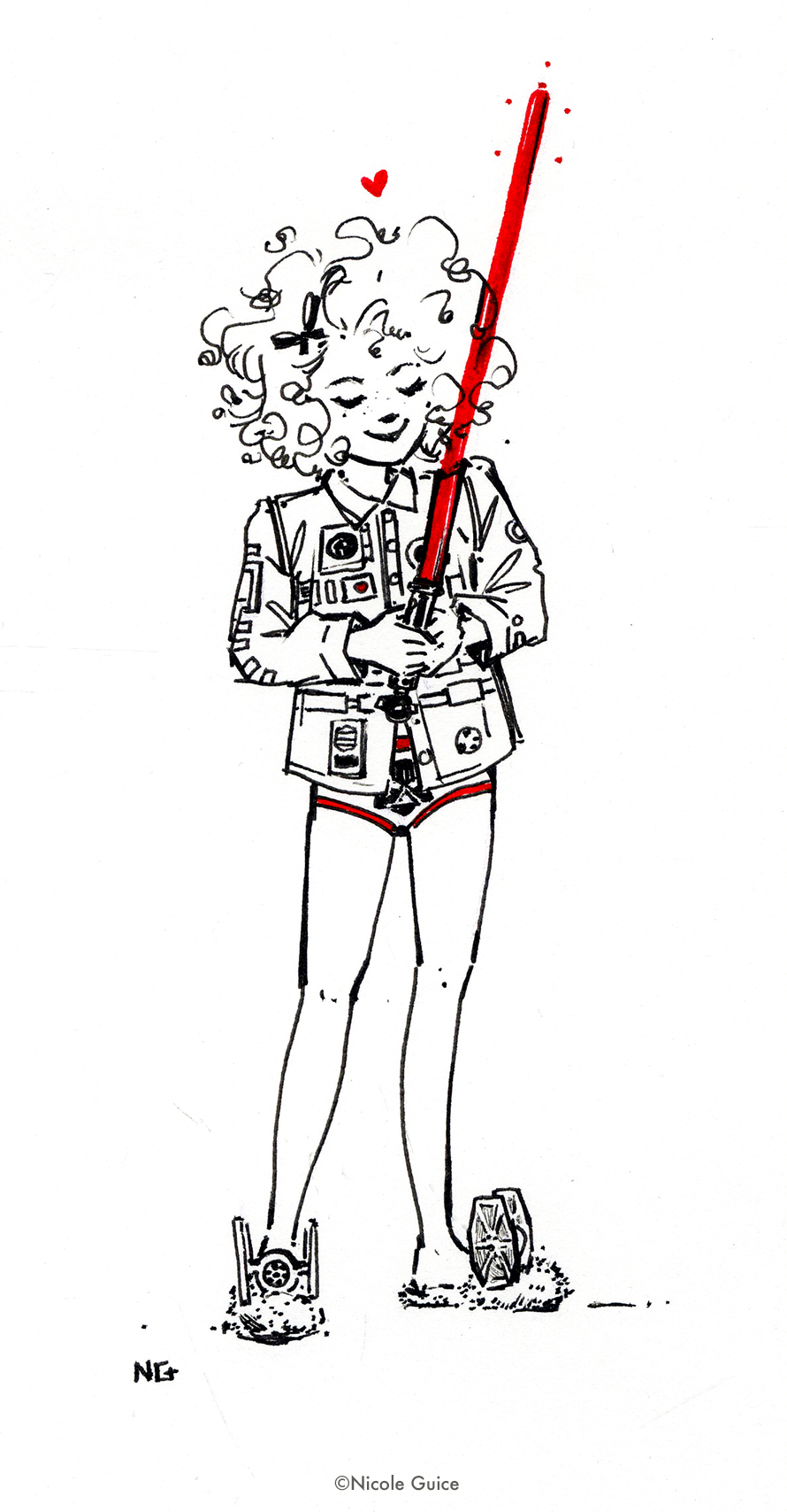 I love Star Wars_Nicole Guice.jpg