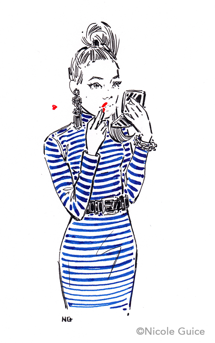 lipstick_Nicole Guice.jpg