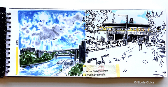 sketchbook_travel_Berlin_page 1_Nicole Guice.jpg