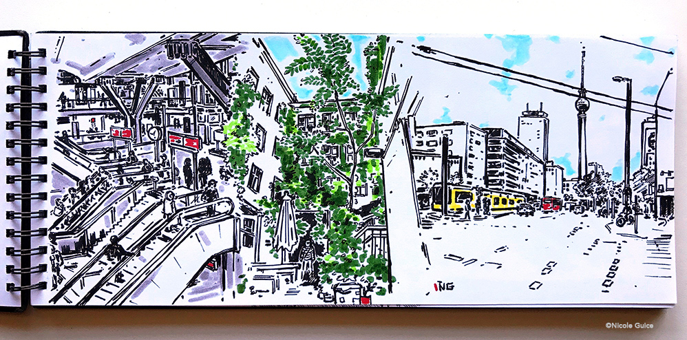 sketchbook_travel_Berlin_page 3_Nicole Guice.jpg