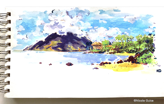 sketchbook_travel_Maui_page 1_Nicole Guice.jpg